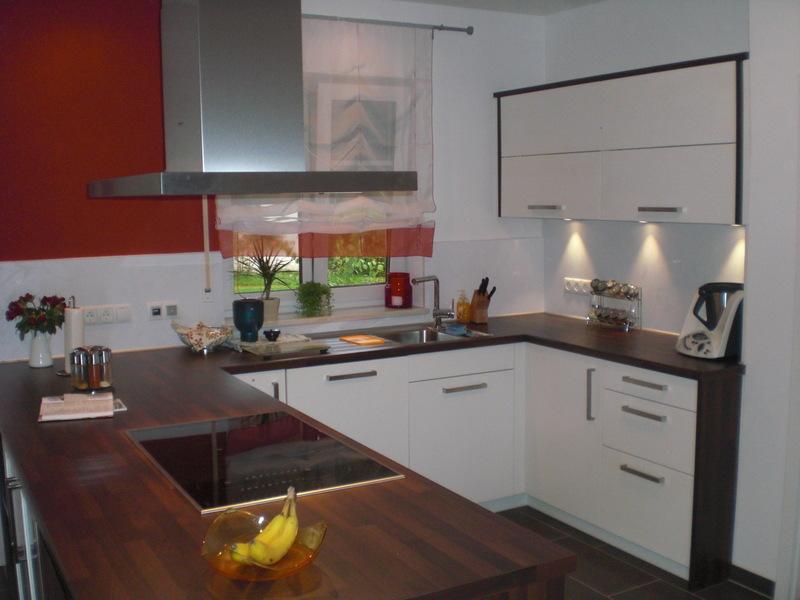 Küchenpläne küchen kunschert
